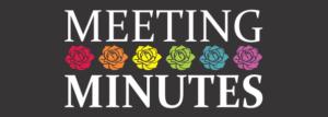 camrose-pride-community-minutes2